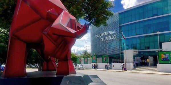 Fiscala de Puebla reanuda expedicin de Constancia de antecedentes no penales