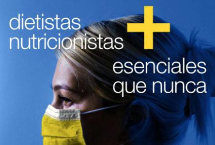 24 de noviembre Día del Dietista- Nutricionista (Nutriólogo)