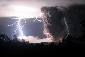 El que Siembra Vientos, Cosecha Tempestades