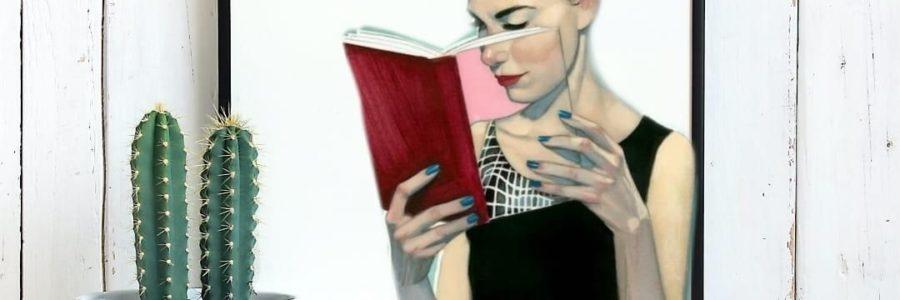 El papel de la lectura en nuestra sociedad