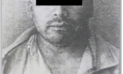 Condenado a 21 años por homicidio