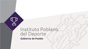 Recibe INPODE y cuatro ayuntamientos certificación del Registro Único del Deporte