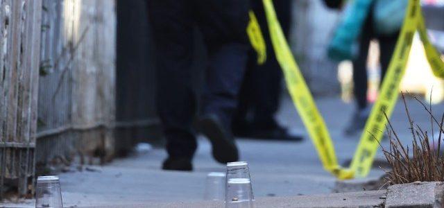 Estados Unidos vive una 'epidemia' de violencia tras los últimos tiroteos masivos