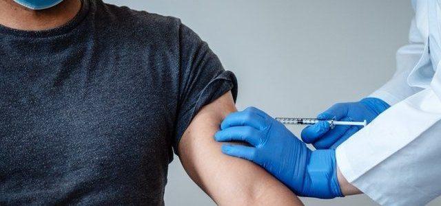 Pfizer y BioNTech aseguran que su vacuna es efectiva en niños de 12 a 15 años