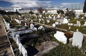 México suma 212 mil 466 muertos por COVID-19