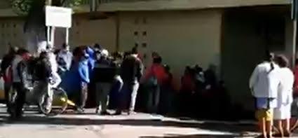 CFE emite recibos exagerados a vecinos de Moyo