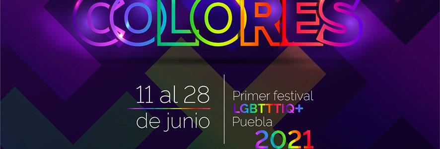 Impulsa Secretaría de Cultura Primer Festival por la Diversidad Sexual