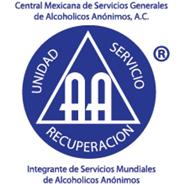 30 Aniversario oficina de servicios generales del distrito 10