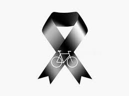 Ciclista ejecutado con arma blanca