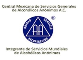 ¿Qué es Alcohólicos Anónimos?