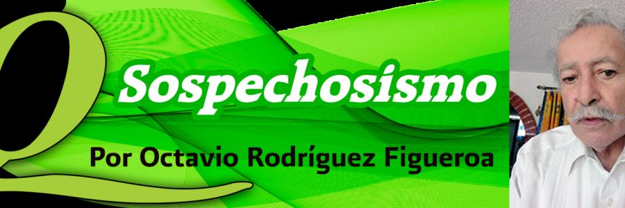 """Sospechosismo"" 200-C"