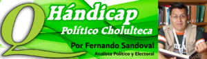 Hándicap Político