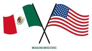 1851: ¿Qué será México para los Estados Unidos? Un pez suelto