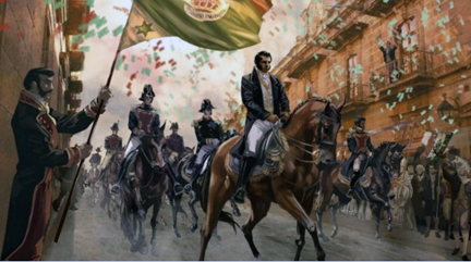 ¿Mito o Verdad? La Independencia de México