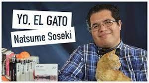 """""""El Gato"""", sátira del capitalismo"""