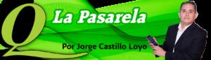 La Pasarela
