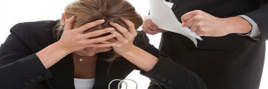 En conversatorio, Secretaría de Trabajo promueve erradicación de la violencia laboral